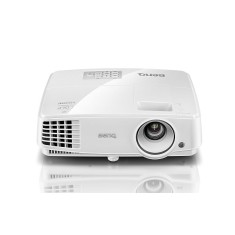 Projetor BenQ 3.200 lumens Full HD MS524B