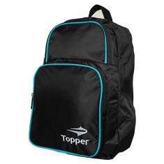 Mochila Topper Training