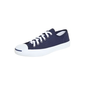 Tênis Converse All Star Masculino Casual Jack Purcell Jack Canvas Ox