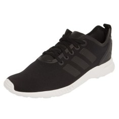 Tênis Adidas Masculino Casual Zx Flux Smooth