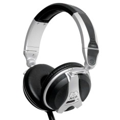 Headphone com Microfone AKG K181 DJ