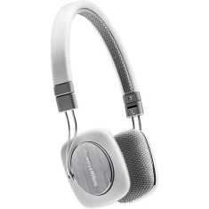 Headphone Bowers and Wilkins FP33510