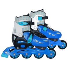Patins In-Line Astro Toys 8961