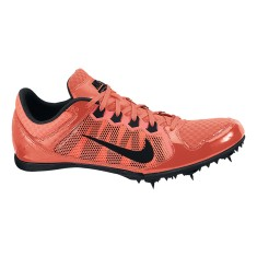Tênis Nike Masculino Atletismo Zoom Rival MD 7