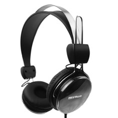Headphone Mymax Urban Sound