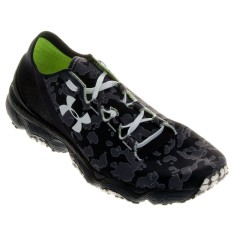 Tênis Under Armour Masculino Corrida Speedform XC
