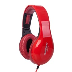 Headphone Keenion KDM-G008