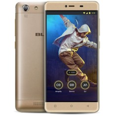 Smartphone Blu Energy X2 8GB E050L 2 Chips Android 5.0 (Lollipop) 3G Wi-Fi