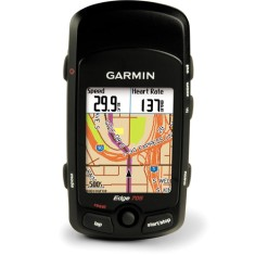 GPS Outdoor Garmin Edge 705 2,2 ""
