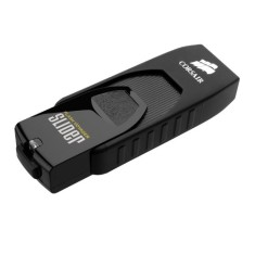 Pen Drive Corsair Voyager Slider 32 GB USB 3.0 CMFSL3-32