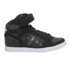 Tênis Adidas Feminino Casual Extaball Up