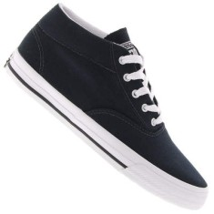 Tênis Converse All Star Unissex Casual Skidgrip CVO Mid