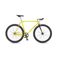 Bicicleta Foffa Aro 700 Single Speed