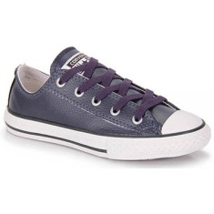 Tênis Converse All Star Infantil (Menino) Casual Ct As Specialty