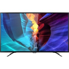 "TV LED 49"" Philips Full HD 49PFG5001"