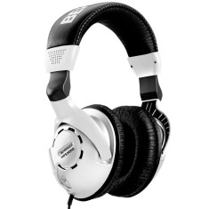 Headphone Behringer HPS3000