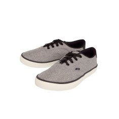 Tênis Juice It Masculino Nollie Linen Casual
