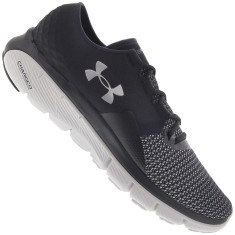 Tênis Under Armour Masculino SpeedForm Fortis 2 Corrida