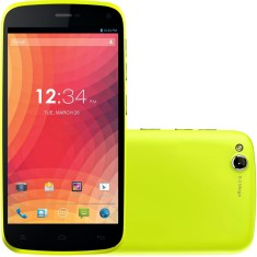 Smartphone Blu Life Play 4GB L100i 8,0 MP 2 Chips Android 4.2 (Jelly Bean Plus) 3G Wi-Fi