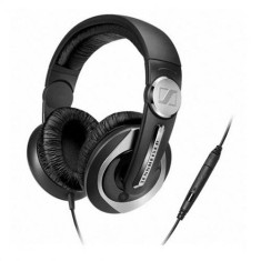 Headphone com Microfone Sennheiser HD 335s
