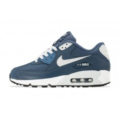 Tênis Nike Masculino Casual Air Max 90 Essential