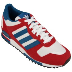 Tênis Adidas Masculino Casual Zx 700