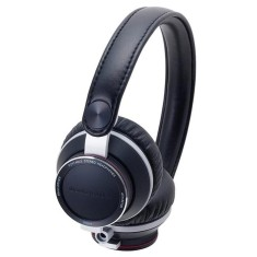 Headphone com Microfone Audio-Technica ATH-RE700