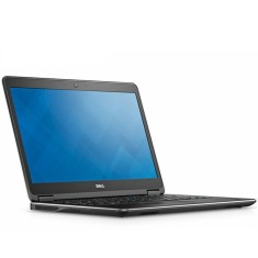 "Ultrabook Dell Latitude 7000 Intel Core i7 6500U 32GB de RAM SSD 1.024 GB 14"" Windows 10 Pro E7470"