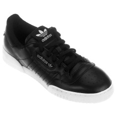 Tênis Adidas Masculino Casual Powerphase
