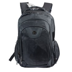 Mochila Pallas Evolution Pl2214