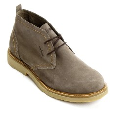 Tênis Macboot Masculino Casual Atacama 2