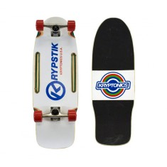 Skate Cruiser - Kryptonics Krypstik
