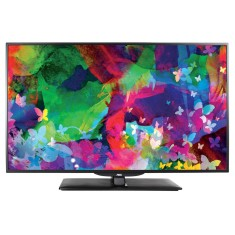 "TV LED 40"" AOC Série 1442 Full HD LE40D1442 2 HDMI"
