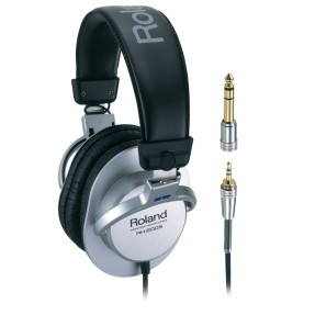 Headphone Roland RH200S