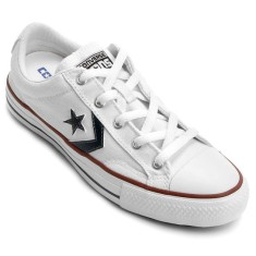 Tênis Converse Unissex Star Player EV OX Casual