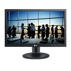 "Monitor LED 23 "" LG Full HD 23MB35VQ"