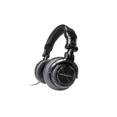 Headphone Denon HP800