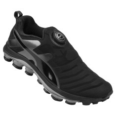 Tênis Puma Masculino Casual Voltage Disc