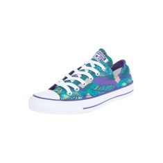 Tênis Converse Feminino Casual CT AS Feather OX