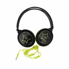 Headphone com Microfone Yoga CD-680S