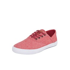 Tênis Juice It Feminino Long Casual