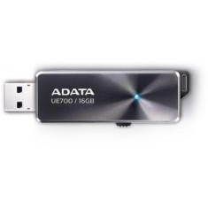 Pen Drive Adata 16 GB USB 3.0 UE700