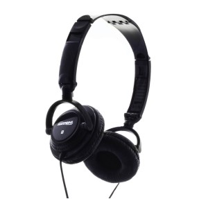 Headphone Maxprint 603621