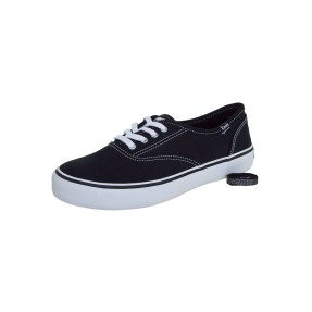 Tênis Keds Feminino Casual Double Dutch
