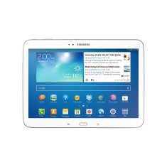 "Tablet Samsung Galaxy Tab 3 3G 16GB TFT 10,1"" Android 4.2 (Jelly Bean Plus) 3 MP GT-P5200"