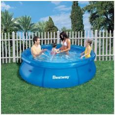 piscina de plastico 3000 litros redonda