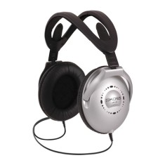 Headphone Koss UR18