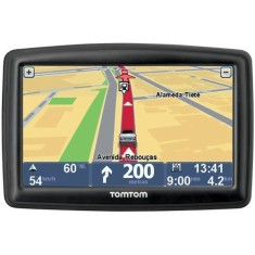 GPS Automotivo TomTom Start 55 5,0 ""