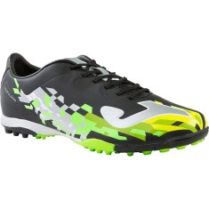 Chuteira Society Joma Propulsion Adulto