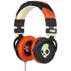 Headphone Skullcandy G.I. Shoe